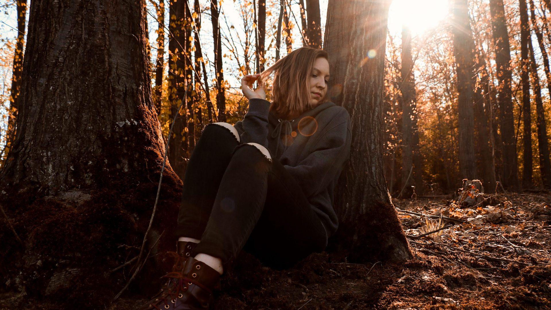 Alissia Laureen